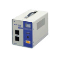 【送料無料】日動工業 交流定電圧電源装置 SVR-1000 80-120V→100V 屋内型 [作業工具][産業機械][インバーター][コンバーター][電源装置]