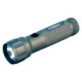 【送料無料】スーパーLEDライト SL-1.5W 日動工業 [建築土木機材][投光器][現場照明]