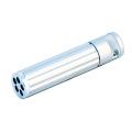 【送料無料】スーパーLEDライト LED-5P 日動工業 [建築土木機材][投光器][現場照明]