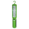 【送料無料】LEDスティックライト 充電式 LEH-30P 日動工業 [建築土木機材][投光器][現場照明]