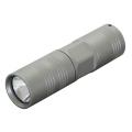 【送料無料】スーパーLEDライト 充電式 SL-5WCH-SLIM 日動工業 [建築土木機材][投光器][現場照明]