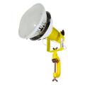 【送料無料】LED安全投光器90W 昼白色 アース付 5M 屋内型 ATL-E9005 日動工業 [建築土木機材][投光器][現場照明]