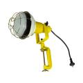【送料無料】LED安全投光器 50W 2P0.3M 昼白色 ATL-5000 日動工業 [建築土木機材][投光器][現場照明]