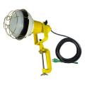 【送料無料】LED安全投光器 50W 昼白色 ATL-E5005PN 日動工業 [建築土木機材][投光器][現場照明]