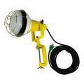 【送料無料】LED安全投光器 50W 昼白色 ATL-E5010PN 日動工業 [建築土木機材][投光器][現場照明]
