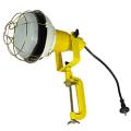 【送料無料】LED安全投光器50W ATL-5000-3000K 防雨2Pプラグ 0.3M 電球色 日動工業 [建築土木機材][投光器][現場照明]