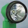 【送料無料】LEDプラグイン ライト PIL-3W-100V 日動工業 [建築土木機材][投光器][現場照明]