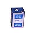 コンクリート剥離剤 ノックスV 18リットル ノックス [ケミカル用材][剥離剤][油性タイプ]