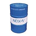 コンクリート剥離剤 ノックスV 200リットル ノックス [ケミカル用材][剥離剤][油性タイプ]