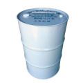 トンネル用剥離剤 フォームノックスPRO 200リットル ノックス [ケミカル用材][剥離剤][油性タイプ]