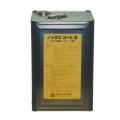 捨コンクリート塗布用剥離剤 ノックスコートS 16kg ノックス [ケミカル用材][剥離剤][表面強化タイプ]