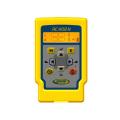 【送料無料】ニコン・トリンブル(NIKON-Trimble) RC402N無線リモコン [測量][測定機器][レーザーレベル]