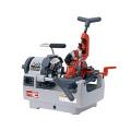 【送料無料】アサダ 水道ガス管ねじ切機 ビーバーシリーズ ビーバー25 BE25B 8-25A [作業工具][産業機械][管工][電設工具][配管工具][ねじ切り機]