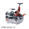 【送料無料】アサダ 水道ガス管ねじ切機 ビーバーシリーズ ビーバー25MN(丸のこ付) BE25M 8-25A [作業工具][産業機械][管工][電設工具][配管工具][ねじ切り機]