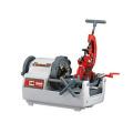 【送料無料】アサダ 水道ガス管ねじ切機 ビーバーシリーズ ビーバー80 BE800 8-80A [作業工具][産業機械][管工][電設工具][配管工具][ねじ切り機]