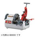 【送料無料】アサダ 水道ガス管ねじ切機 ビーバーシリーズ ビーバー80AT BE8AT 8-80A [作業工具][産業機械][管工][電設工具][配管工具][ねじ切り機]