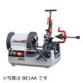 【送料無料】アサダ 水道ガス管ねじ切機 ビーバーシリーズ ビーバー100AT 2 MN(丸のこ付) BE1AM 8-100A [作業工具][産業機械][管工][電設工具][配管工具][ねじ切り機]