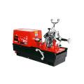 【送料無料】アサダ スーパーマチック2000 SM207 15-50A [作業工具][産業機械][管工][電設工具][配管工具][ねじ切り機]