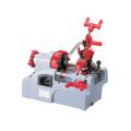 【送料無料】レッキス 水道ガス管ねじ切機 パイプマシンシリーズ NS25A 3 205025 8A-25A [作業工具][産業機械][管工][電設工具][配管工具][ねじ切り機]