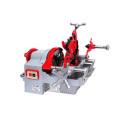 【送料無料】レッキス 水道ガス管ねじ切機 パイプマシンシリーズ S40A 3 207315 8A-40A [作業工具][産業機械][管工][電設工具][配管工具][ねじ切り機]