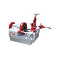 【送料無料】レッキス 水道ガス管ねじ切機 パイプマシンシリーズ NS80A 3 274415 8A-80A [作業工具][産業機械][管工][電設工具][配管工具][ねじ切り機]