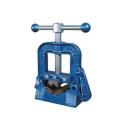 【送料無料】レッキス パイプバイス 1201V0 1/8-2B [作業工具][産業機械][管工][電設工具][配管工具][パイプ受台]