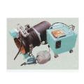 【送料無料】板橋 オートパイプカッター OP-510 37×55×20cm [作業工具][産業機械][管工][電設工具][配管工具][パイプカッター]