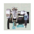 【送料無料】板橋 オートパイプカッター OP-3NS 260×260×300mm [作業工具][産業機械][管工][電設工具][配管工具][パイプカッター]