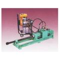 【送料無料】板橋 油圧推進式管工機 TN-300 1200×400×500mm [作業工具][産業機械][管工][電設工具][配管工具][パイプカッター]