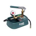 【送料無料】アサダ テストポンプ TP50N(手動) TP500 3.3kg [作業工具][産業機械][管工][電設工具][配管工具][水圧試験機]