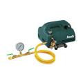【送料無料】アサダ 電動テストポンプ EP440(電動) EP470 9kg [作業工具][産業機械][管工][電設工具][配管工具][水圧試験機]