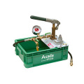 【送料無料】アサダ テストポンプ (手動+電動) TP50B 5.5kg [作業工具][産業機械][管工][電設工具][配管工具][水圧試験機]