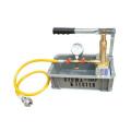 【送料無料】キョーワ 手動テストポンプ T-50KP 吸水量 13cc/回 [作業工具][産業機械][管工][電設工具][配管工具][水圧試験機]
