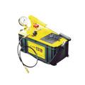 【送料無料】キョーワ 手動テストポンプ T-50N 吸水量 32cc/回 [作業工具][産業機械][管工][電設工具][配管工具][水圧試験機]