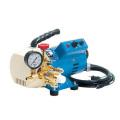 【送料無料】キョーワ 電動テストポンプ KY-20A 吸水量 3.5L/min [作業工具][産業機械][管工][電設工具][配管工具][水圧試験機]