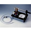 【送料無料】フジテコム 記録式水圧試験器 TR-60HC 60分計 [作業工具][産業機械][管工][電設工具][配管工具][水圧試験機]