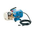 【送料無料】キョーワ 電動テストポンプ KY-40A 吸水量 7.0L/min [作業工具][産業機械][管工][電設工具][配管工具][水圧試験機]