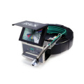 【送料無料】レッキス Gラインスコープ2830-2 440352 30-110mm [測量][測定機器][工業用内視鏡]