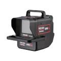 【送料無料】リジッド シースネイク用 MINIPak モニター 32668 ミニパックモニター [測量][測定機器][工業用内視鏡]