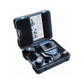【送料無料】タスコジャパン カメラ可動式配管検査用カメラ TA417XG 30m [測量][測定機器][工業用内視鏡]