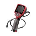 【送料無料】リジッド 検査カメラ 40363 micro CA-300 [測量][測定機器][工業用内視鏡]