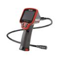 【送料無料】リジッド 検査カメラ 36738 micro CA-100 [測量][測定機器][工業用内視鏡]