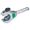 【送料無料】KTC 銅・樹脂管用ラチェットパイプカッタ PCRT2-35 [作業工具][産業機械][管工][電設工具][配管工具][パイプカッター]