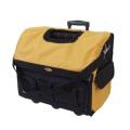 ツールキャリーバッグ AXE-CB50 アックスブレーン
