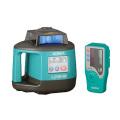 【送料無料】ソキア(SOKKIA) 自動整準レベルプレーナー LP515/受光器LR300(クランプ付/三脚付) [測量][測定機器][レーザーレベル]