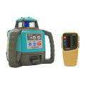 【送料無料】ソキア 自動整準レベルプレーナー LP610J-DB/受光器LR300/(クランプ/三脚付)
