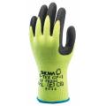 【送料無料】耐切創性背抜き手袋 S-TEX GP-1 (120双入) ショウワグローブ [保護保安用材][保護手袋][作業用手袋][安全対策手袋]