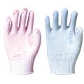 【送料無料】スベリ止め手袋 シリコーン(120双入) ショウワグローブ [保護保安用材][保護手袋][作業用手袋][一般作業用手袋]