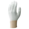【送料無料】ナイロン製スベリ止め手袋 トップフィット手袋 (240双入) B0601 ショウワグローブ [保護保安用材][保護手袋][作業用手袋][一般作業用手袋]