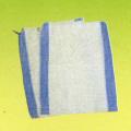 サイドブルー土のう袋(48cm×62cm)(400枚入)